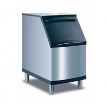 Manitowoc B-320 Ice Bin for Top Mounted Makers - 210 lb. Storage Capacity