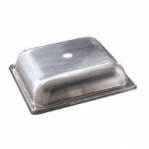 10-Strawberry-Street-11SQPLTCVR-11--Stainless-Steel-Square-Plate-Cover---32-pcs