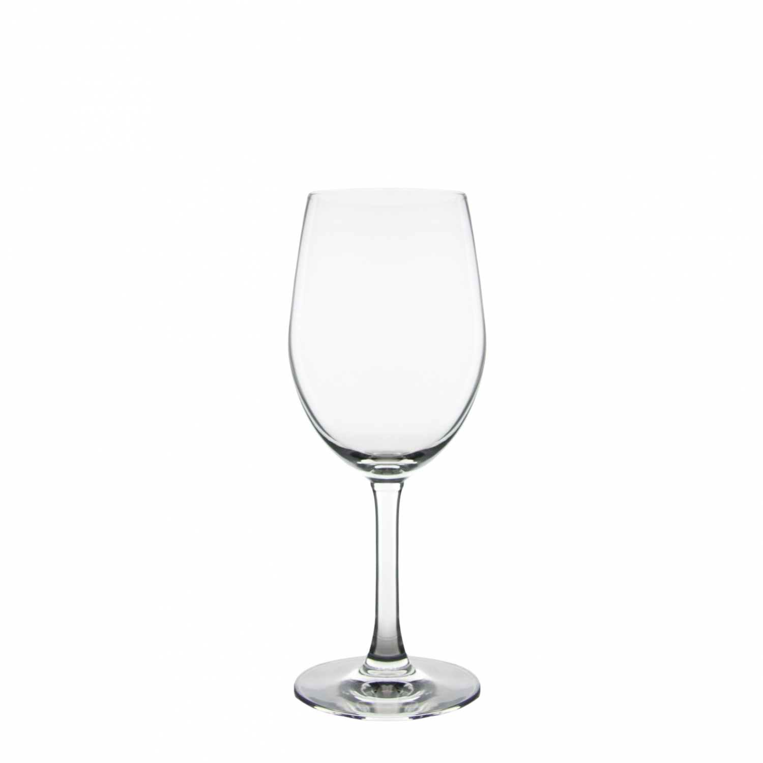 10 Strawberry Street BALI-RW 16-9/10 oz. Bali Red Wine Glass - 24 pcs