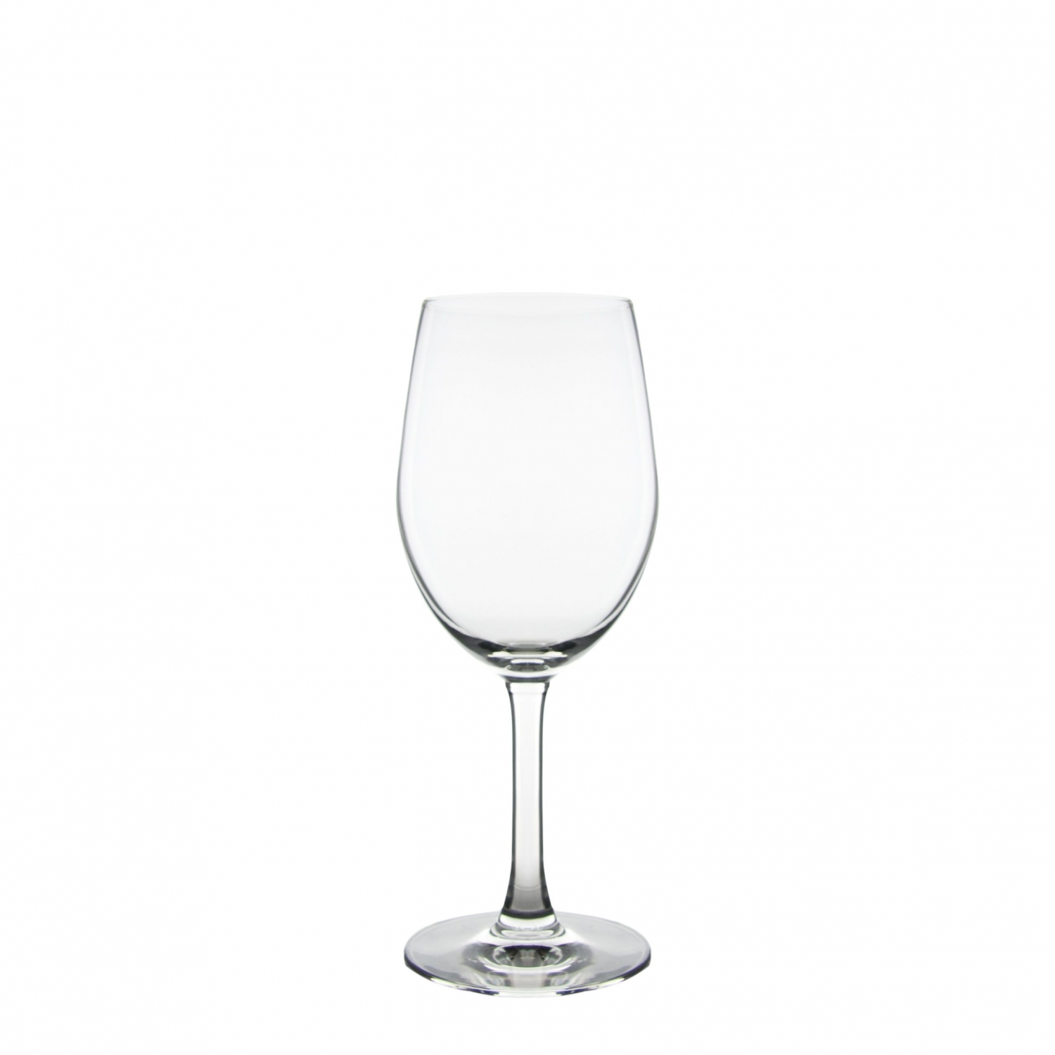 10 Strawberry Street BALI-WW 13 oz. Bali White Wine Glass - 24 pcs