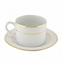 10-Strawberry-Street-GLD0009-6-oz--Double-Gold-Line-Cup-and-Saucer