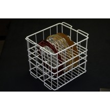 10-Strawberry-Street-GPLTR12-12-Compartment-Rack-for-Glass-Charger-Plates---4-pcs