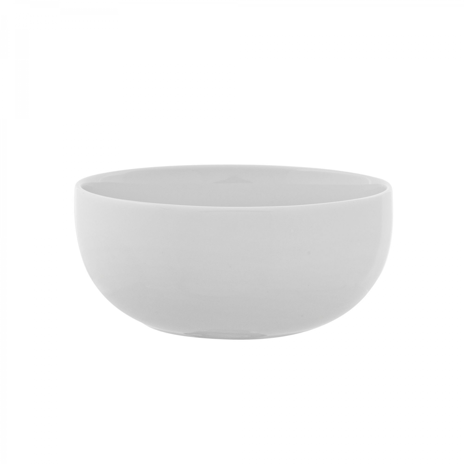 10 Strawberry Street RCP0007 Royal Coupe Cereal Bowl 24 oz.