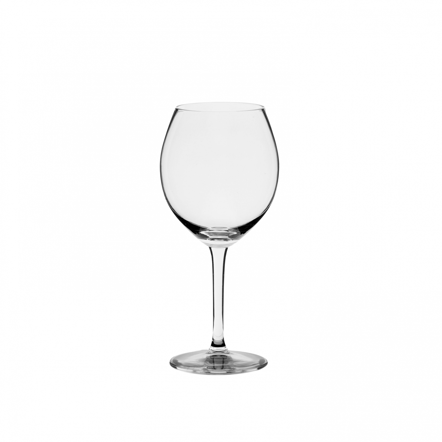 10 Strawberry Street REGINA-RW 15 oz. Regina Red Wine Glass - 16 pcs