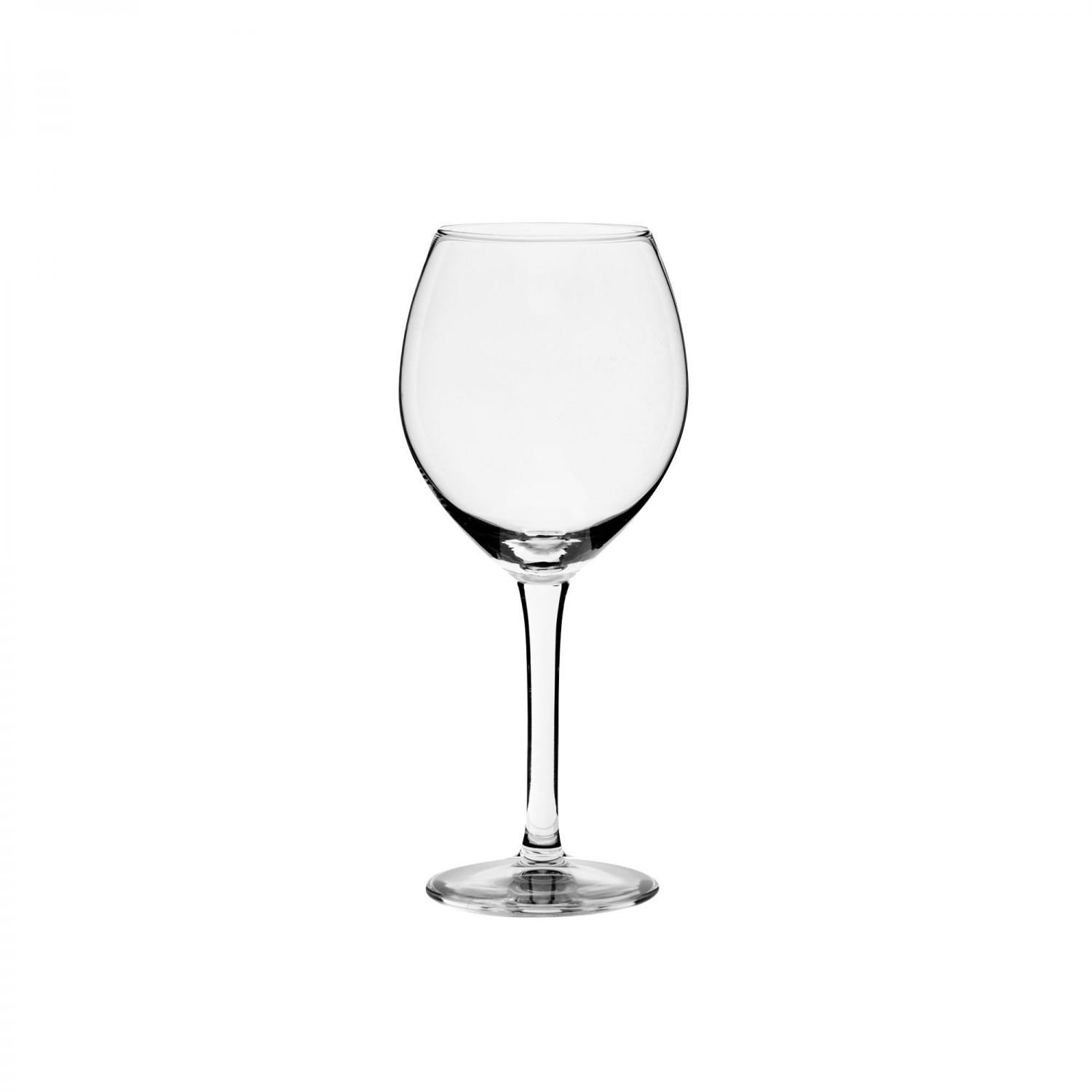 10 Strawberry Street REGINA-WW 11.5 oz. Regina White Wine Glass - 16 pcs