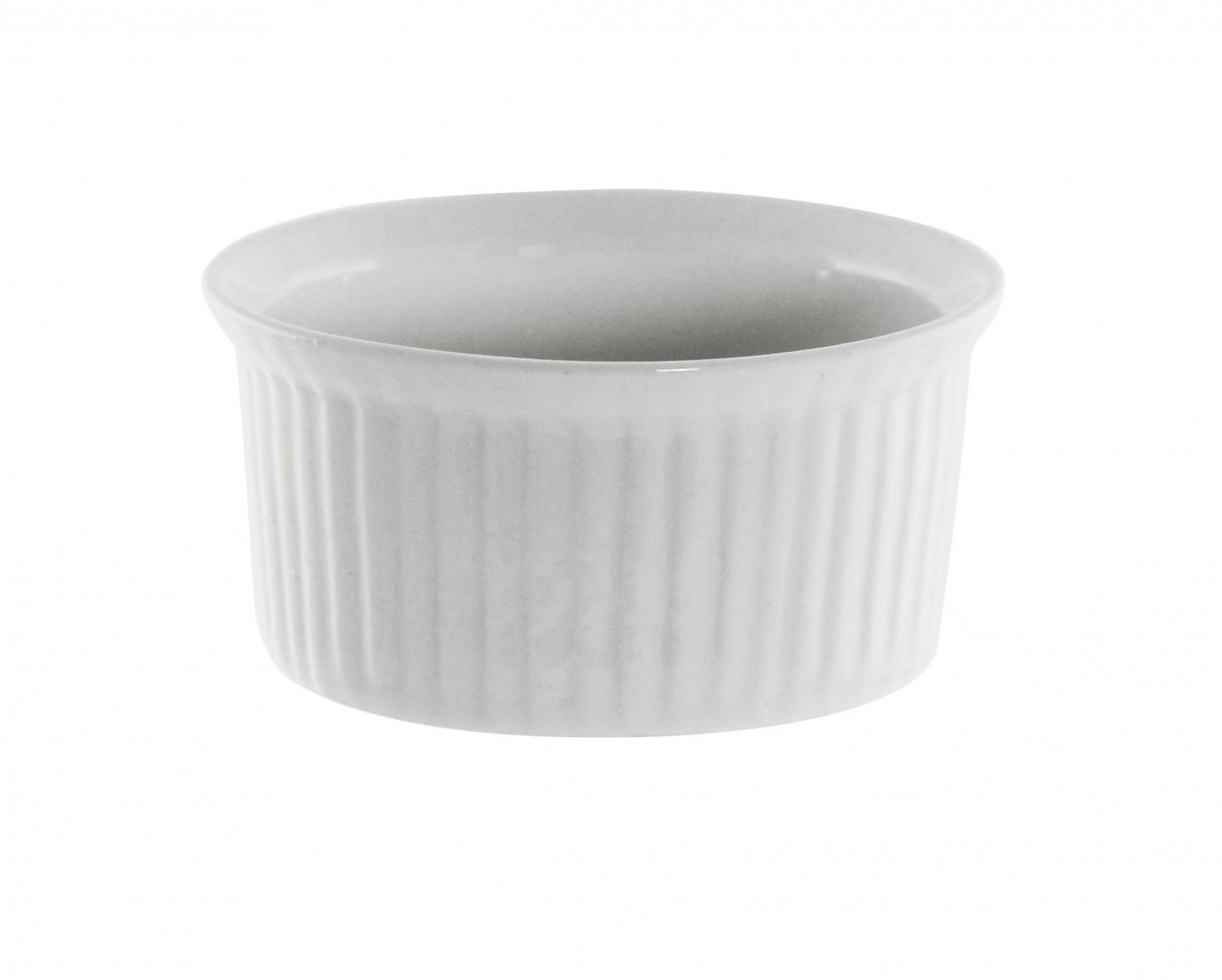 10 Strawberry Street WTR-2SUF Whittier Ramekin 2 oz.