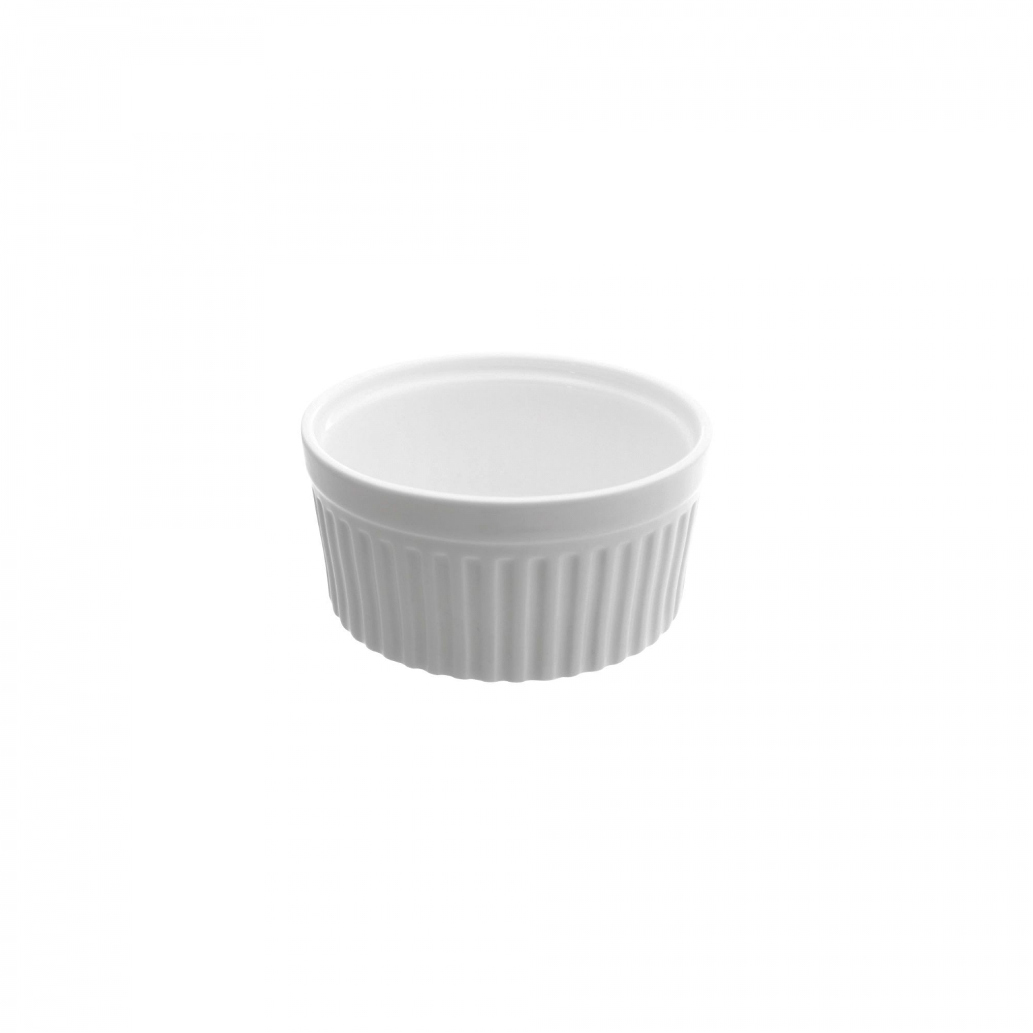 10 Strawberry Street WTR-38SUF Whittier Ramekin 6 oz.