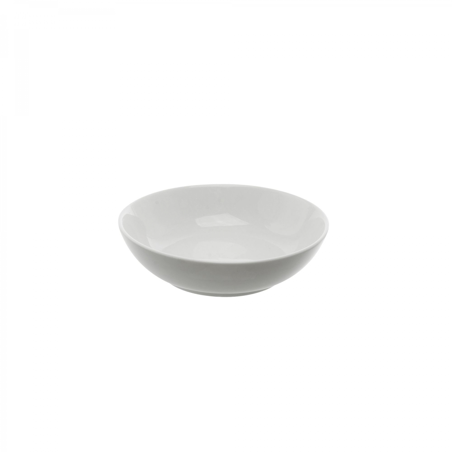 10 Strawberry Street WTR-3SAU Whittier Sauce Dish 2 oz.