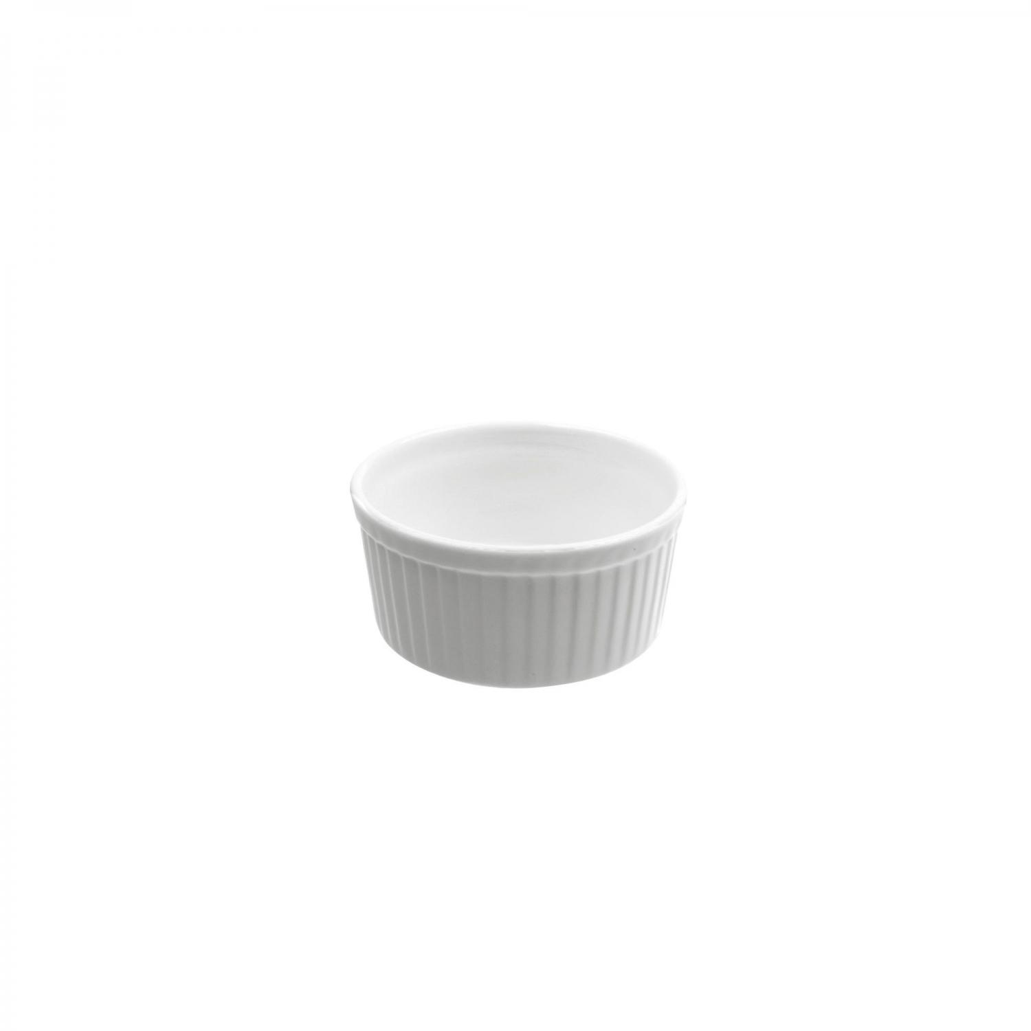 10 Strawberry Street WTR-3SUF Whittier Ramekin 3 oz.
