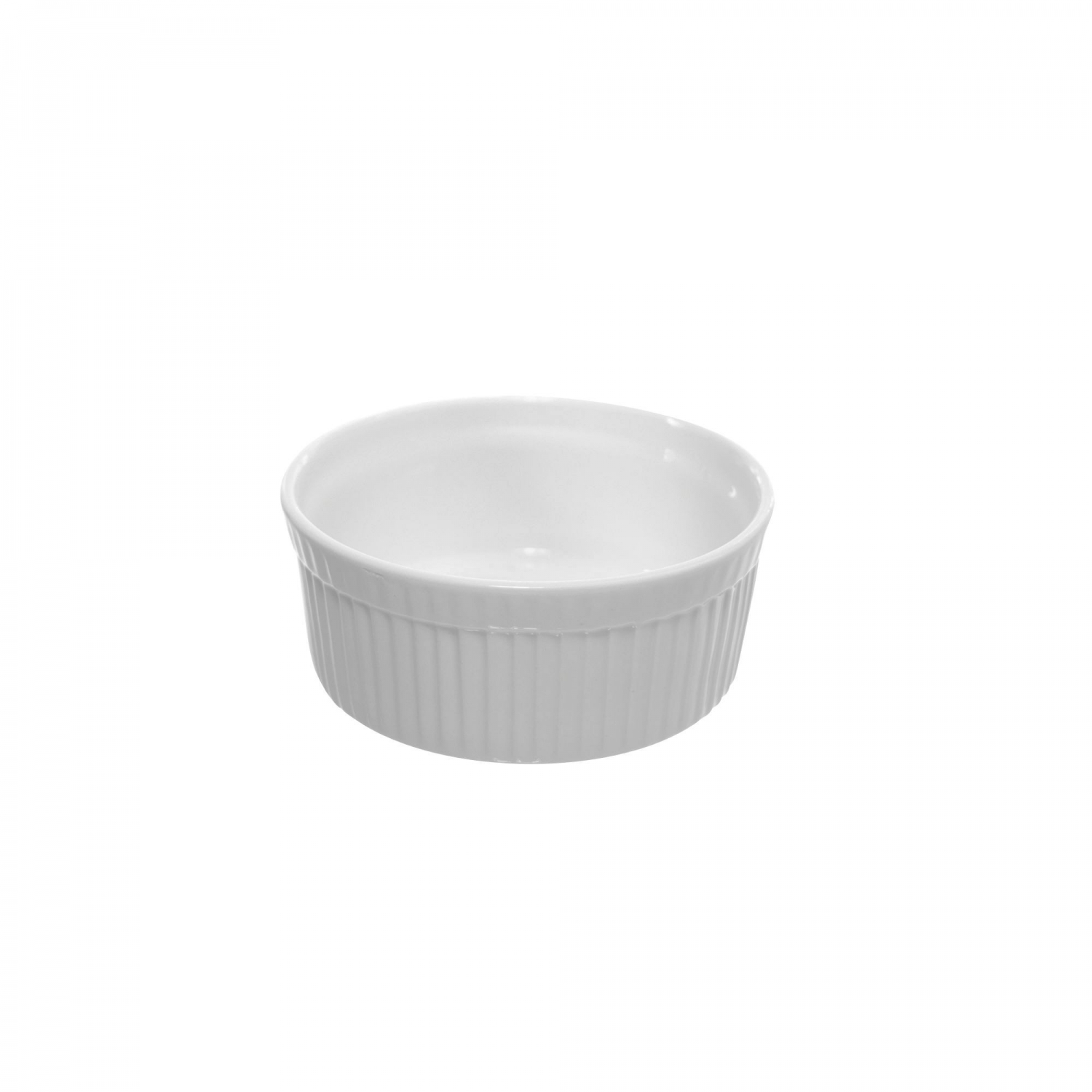 10 Strawberry Street WTR-45SUF Whittier Ramekin 10 oz.