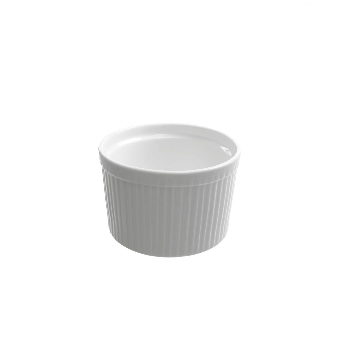 10 Strawberry Street WTR-4SUF Whittier Ramekin 8 oz.