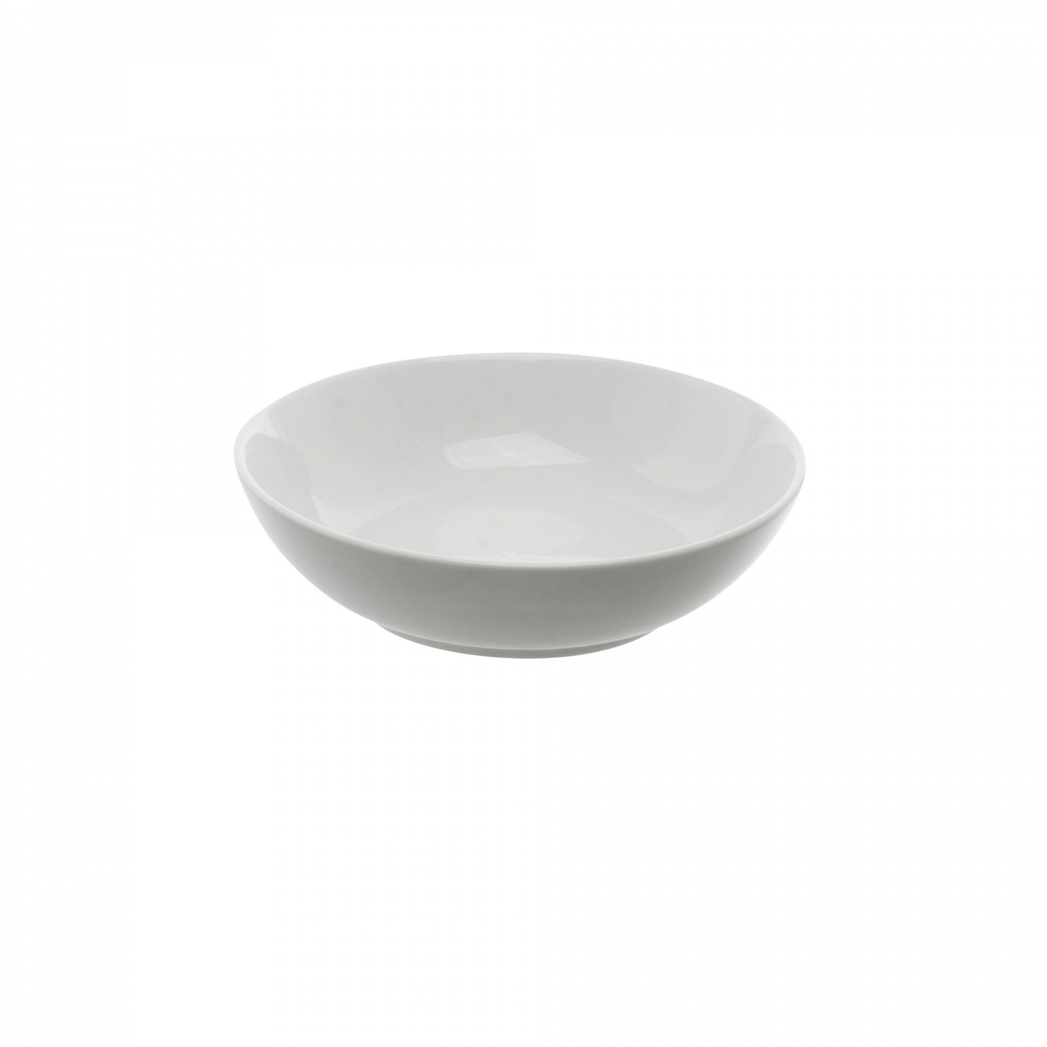 10 Strawberry Street WTR-5SAU Whittier Sauce Dish 7 oz.