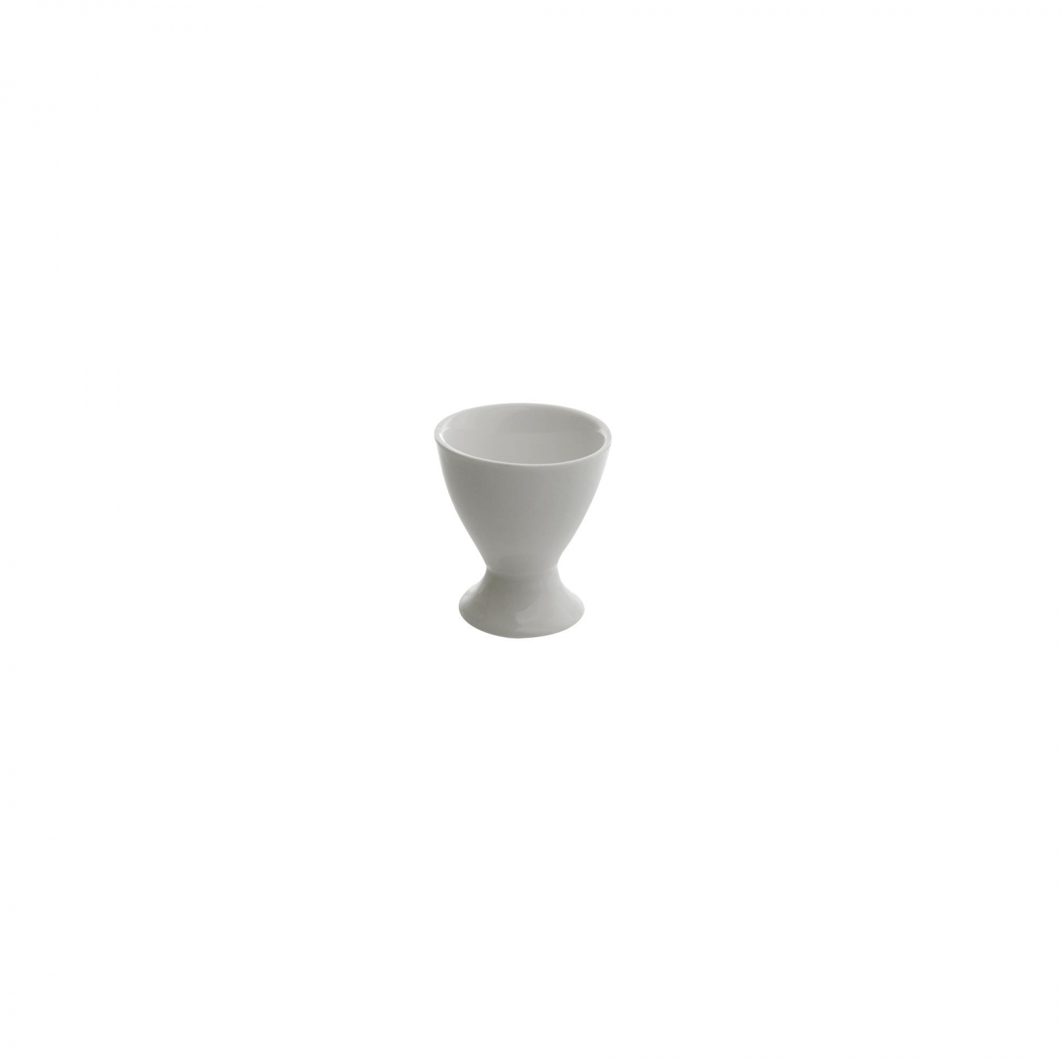 10 Strawberry Street WTR-EGGCUP Whittier Egg Cup 2""