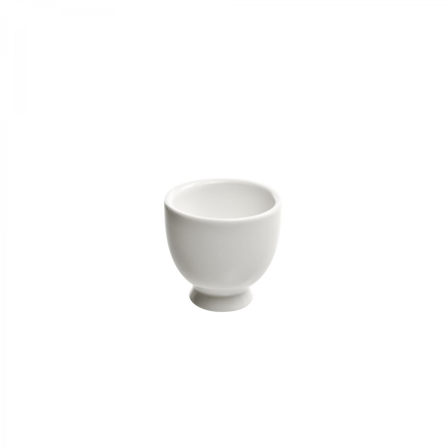 10 Strawberry Street WTR-SAKECUP Whittier Sake Cup 1.5 oz