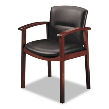 5000 Series Park Avenue Collection Guest Chair, 23.5