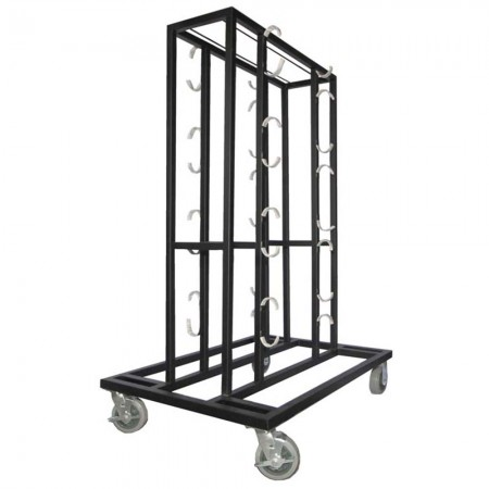Aarco Products FAT16 Form-A-Line Transport