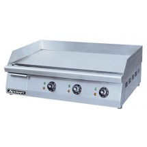 Adcraft-GRID-30-Commercial-Electric-Flat-Griddle-30--