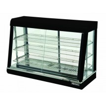 Adcraft-HD-48-48--Hot-Food-Merchandiser-Display-Case