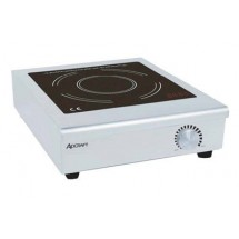 Adcraft-IND-C120V-Countertop-Induction-Cooker-with-Manual-Controls-120V