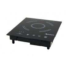 Adcraft-IND-D120V-Countertop-Drop-In-Induction-Cooker