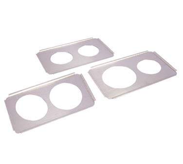 Adcraft SAP-66 Adapter Plate