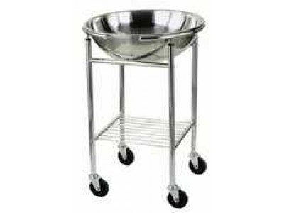 Adcraft STA-30 Stand for 30 Quart Bowl