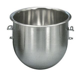 Alfa International 20VBWL 20 Qt. Mixing Bowl