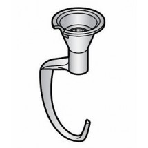Alfa International 30DA 30 quart Adaptable Hook