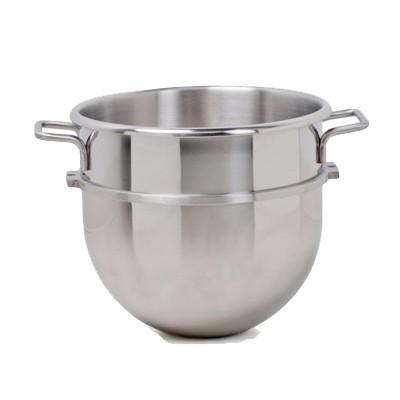Alfa International 30VBWL 30 Qt. Mixing Bowl