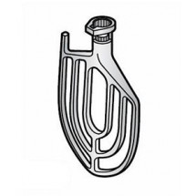 Alfa International 40BA 40 Quart Adaptable Beater