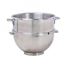 Alfa International 60VBWL 60 Qt. Mixing Bowl