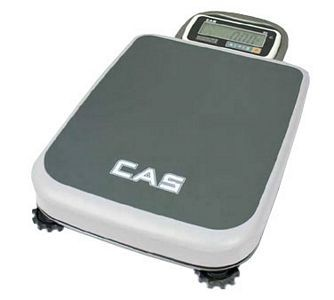Alfa International APB-150 Portable Bench Scale