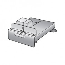 Alfa International CE2 Cheese Easy Cheese Cutter