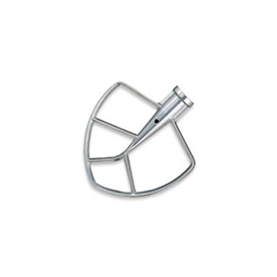 Alfa International K6B 6 Qt. KitchenAid Flat Beater
