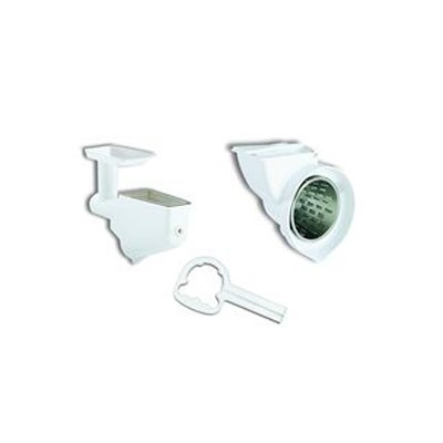 Alfa International KFPA Mixer Accessories
