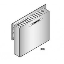 Alfa International KNR Knife Rack