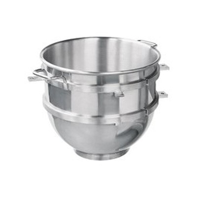 Alfa International L80 SSBW 80 Qt. Mixing Bowl