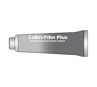 Alfa International LG-01 1 Oz. Hayes Lubri-Film Plus