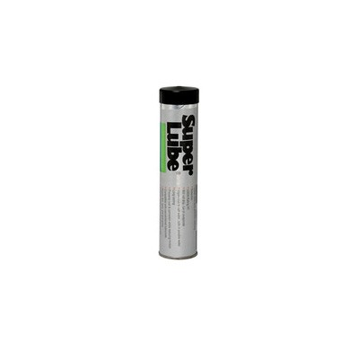 Alfa International LG-03 3 Oz. Super Lube Grease