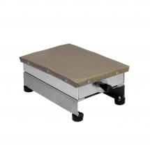 Alfa International TT-69 Electric Hot Plate