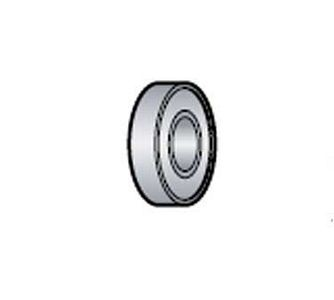 Alfa International VCM-085 Lower Bearing