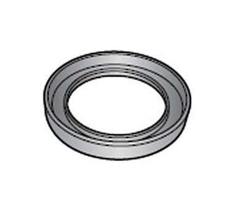 Alfa International VCM-162 Oil Seal