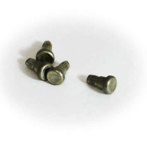 Alfa International VS-12ST Disc Holder Studs