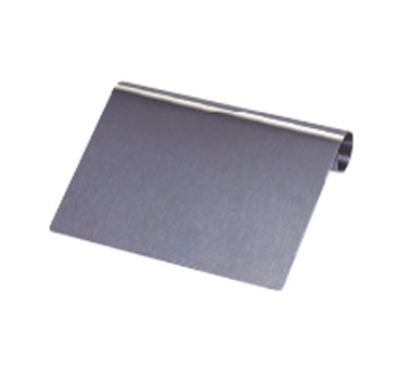 Allied Metal CG4 Stainless Steel Blade and Handle 6