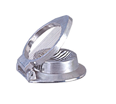 Allied Metal ES1 Egg Slicer - 1 doz