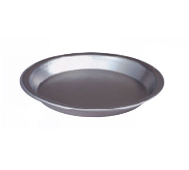 Allied Metal FP210 Aluminum Pie Pan 10""