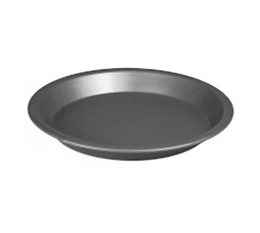 Allied Metal FPA212 Aluminum Pie Pan 12""