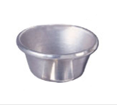 Allied Metal MCP300 Mini Pie Pan 2-3/4""