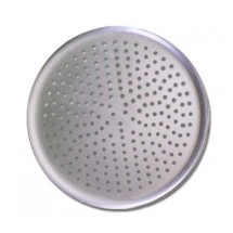 Allied-Metal-SPA17-17--OD-Aluminum-Coupe-Perforated-Pizza-Serving-Tray-with-Anodized-Hard-Coat---55-pcs