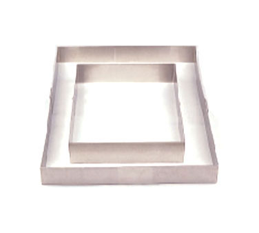 "Allied Metal SPEFULL Pan Extender 16"" x 23-3/4"""